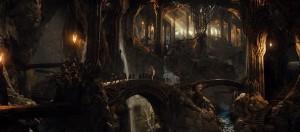 the_hobbit_smaug