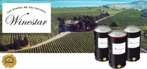 vin-canette-winestar