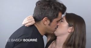 apprendre-type-baiser