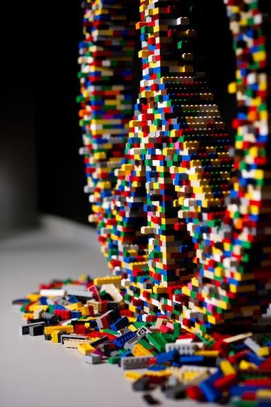 expo-lego-3