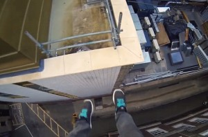 parkour-video-point-de-vue