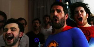 superhero-gueule-de-bois