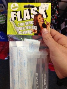 tampon-flasque-alcool