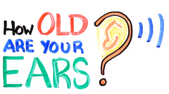 age-vos-oreilles