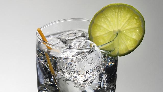 boisson-alcoolisee-saine