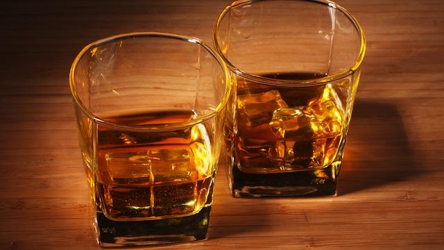 boisson-alcoolisee-saine1
