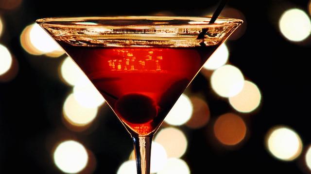 boisson-alcoolisee-saine2