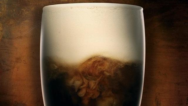 boisson-alcoolisee-saine3