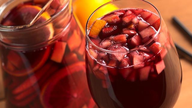 boisson-alcoolisee-saine4