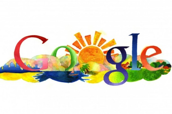 ete-google