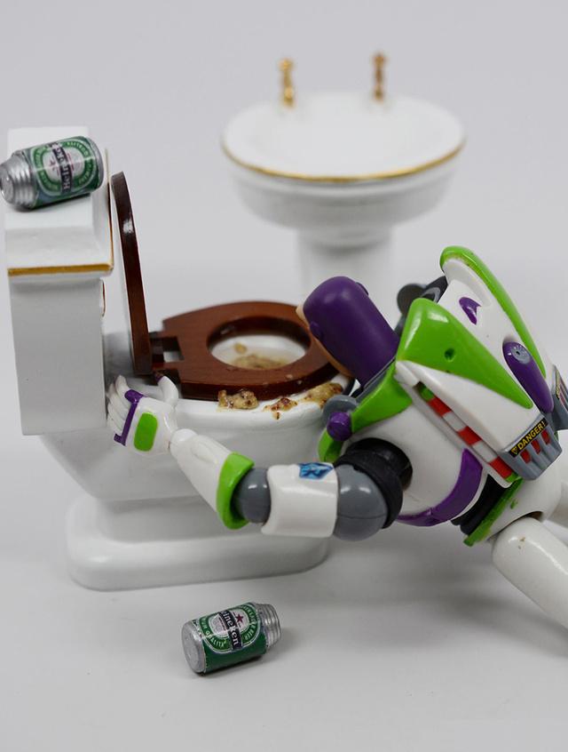 jouet-vie-adulte-3