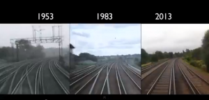 meme-voyage-train-ecarte-annees