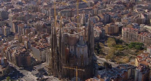 construction-sagrada