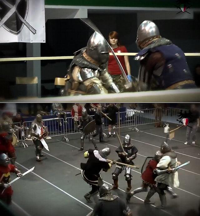 fight-club-medieval