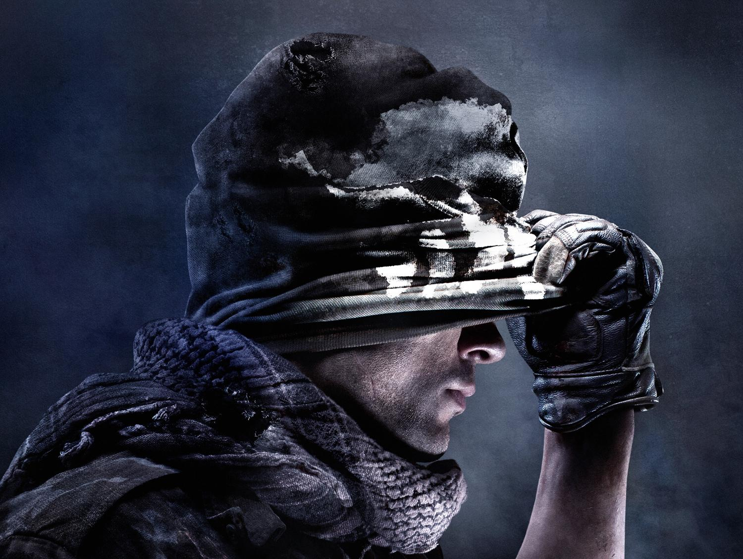 Call-of-Duty-Ghosts11