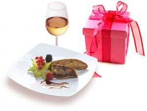 cadeau-restaurant