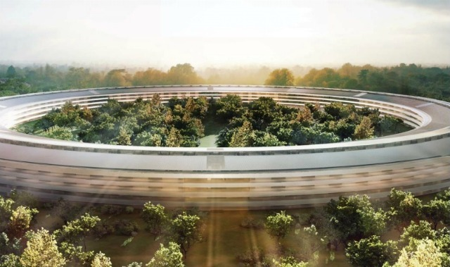 campus-apple-futur-2