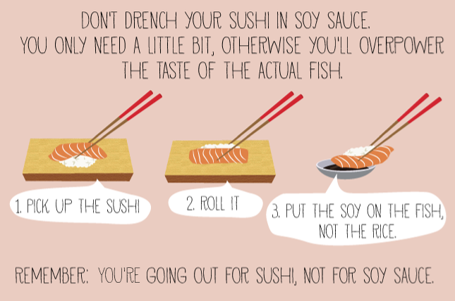 comment-mettre-sauce-sushi