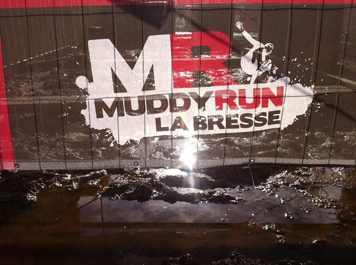 muddy-run