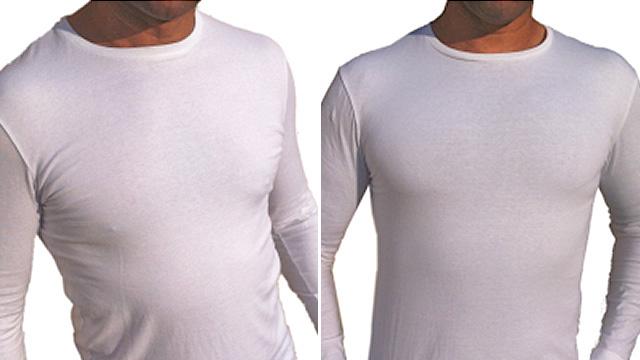 musculation-t-shirt-1