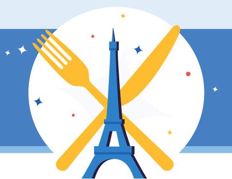 paris-restaurant-classement