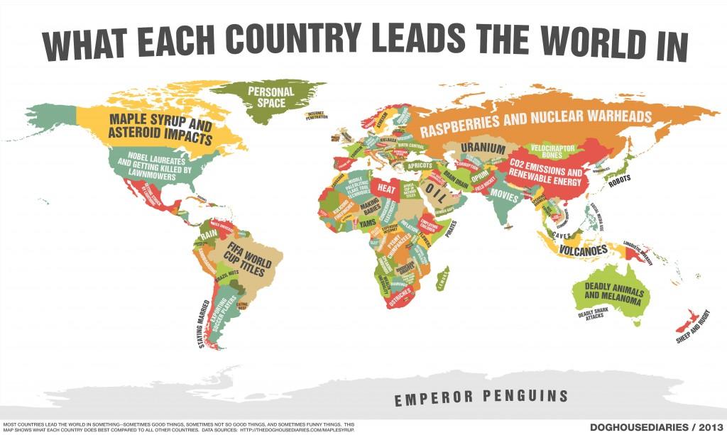 pays-leader-en-quoi