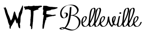 wtf-belleville