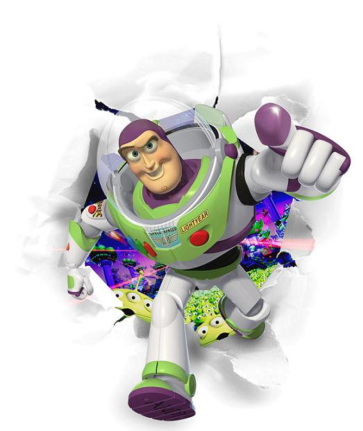 buzz-leclair