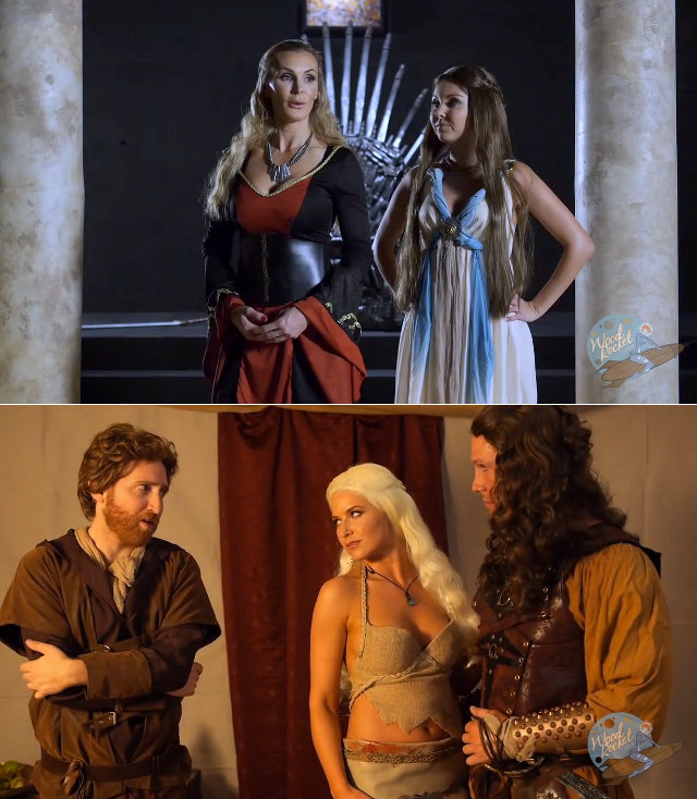 game-of-thrones-porno-parodies