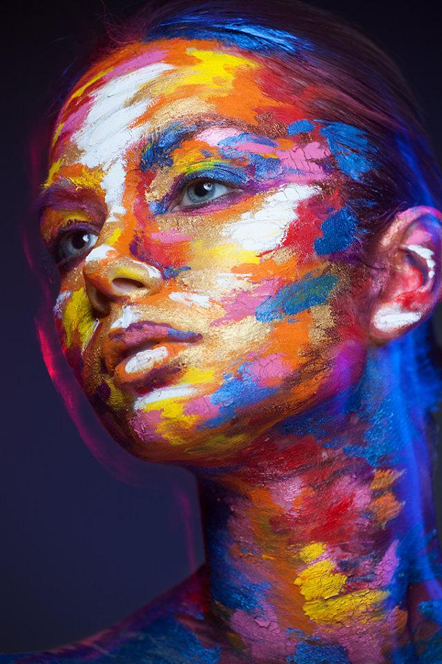 portrait-2D-2