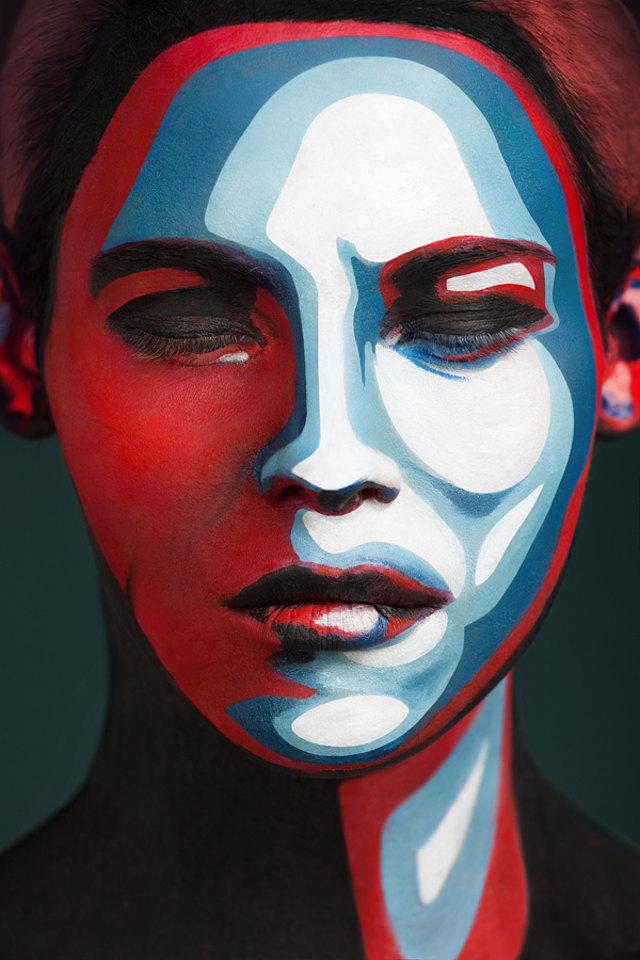 portrait-2D-3