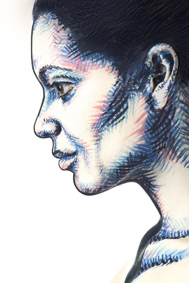 portrait-2D-8