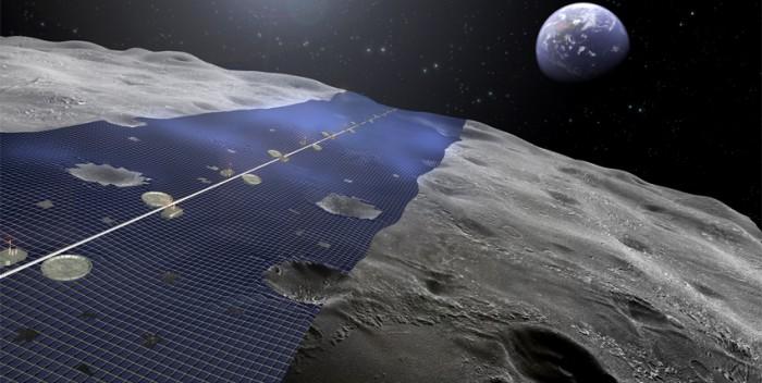lune-panneau-solaire