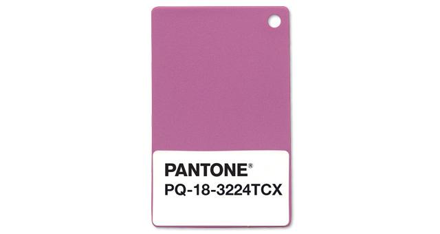 pantone-couleur-2014