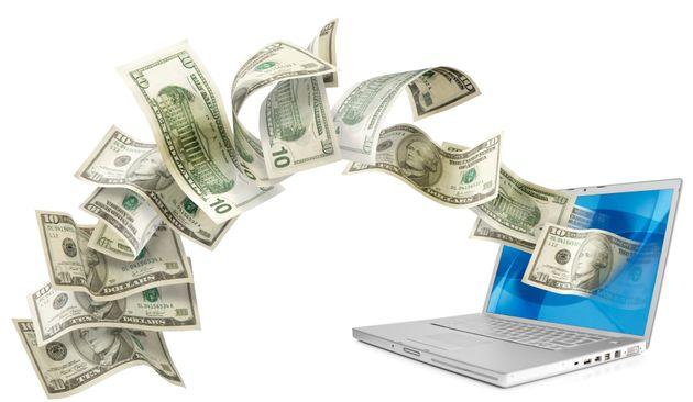 Comment les adolescents peuvent gagner de l'argent