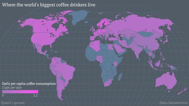 buveur-cafe-classement