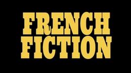 francais-au-cinema