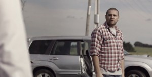 prevention-routiere-spot-nouvelle-zelande
