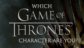 quizz-game-of-thrones