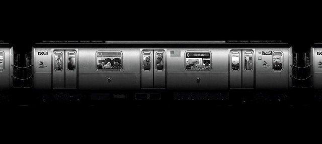 scene-metro-ralenti