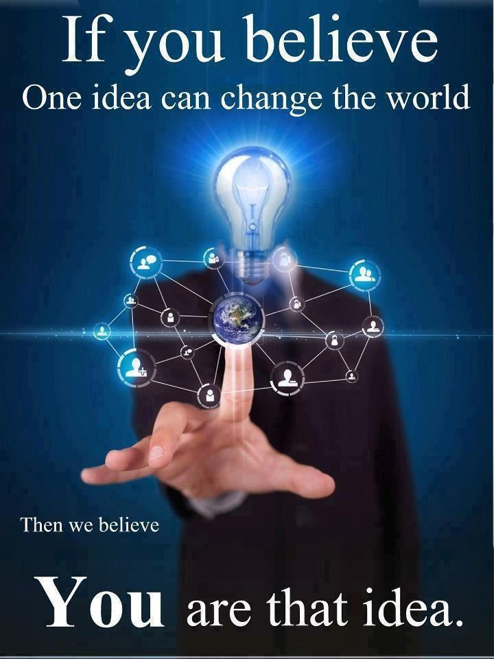 ano-idea