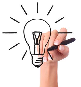 Trouver la bonne id e et se lancer sur le web for Trouver une idee innovante