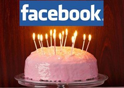 facebook-anniversaire