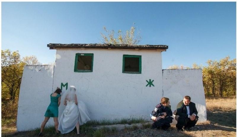 photo-mariage-3