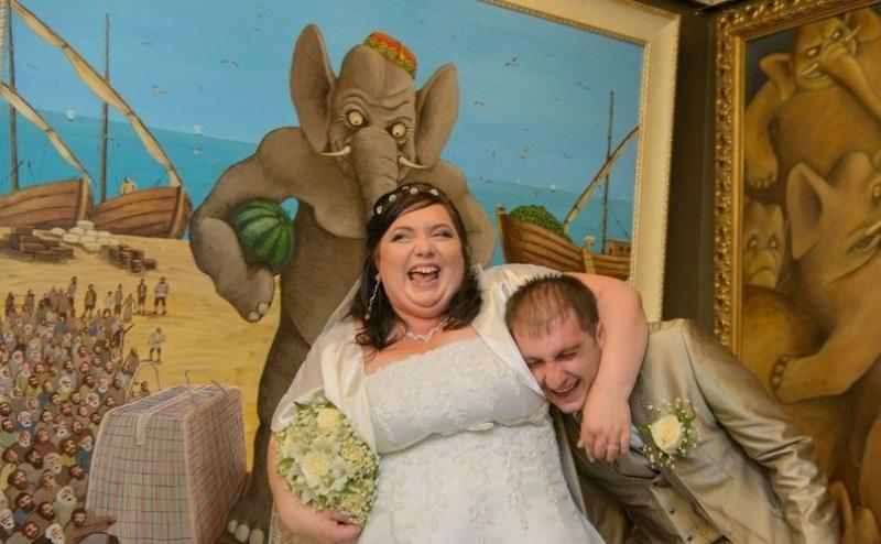 photo-mariage-4