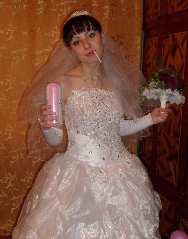 photo-mariage-5