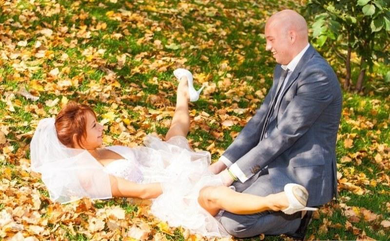 photo-mariage-6