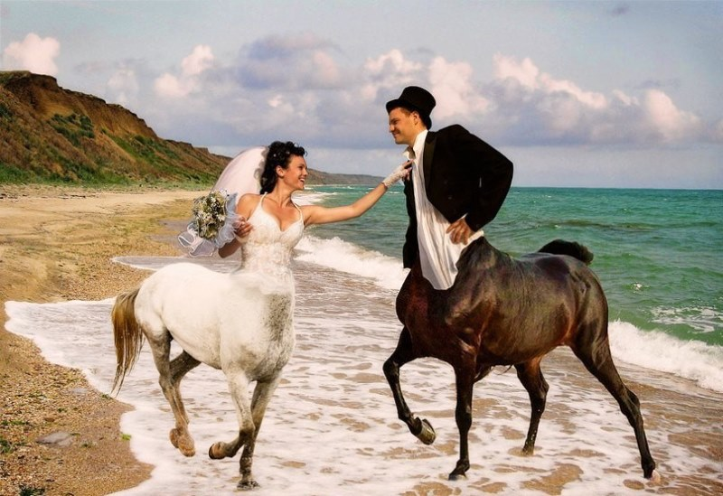 photo-mariage-7