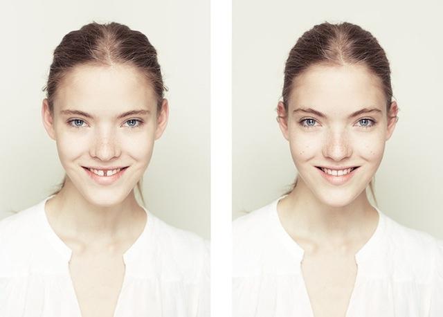 visage-symetrique-1