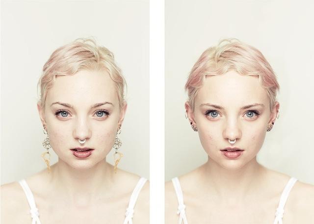 visage-symetrique-2